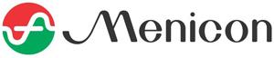 Menicon_Logo