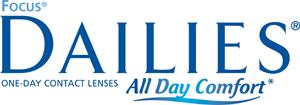 dailies_logo1