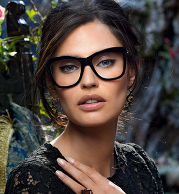 Dolce-Gabbana-Eyeglasses-Sunglasses-for-Women-2014-www.style2klik-3