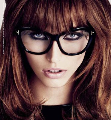 Tom-Ford-Eyewear-Summer-2013-Campaign-For-Women-1