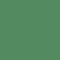 gris-vert